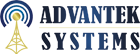 Advantek Systems